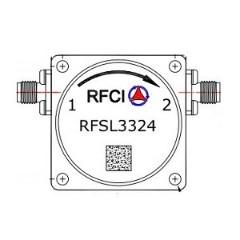RFSL3324 Image