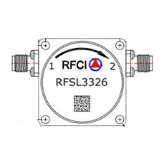 RFSL3326 Image