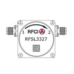 RFSL3327 Image
