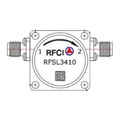 RFSL3410 Image