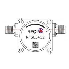 RFSL3412 Image