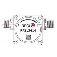 RFSL3414 Image