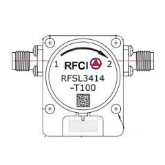 RFSL3414-T100 Image