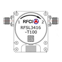 RFSL3416-T100 Image