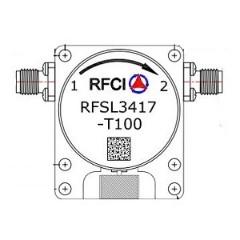 RFSL3417-T100 Image
