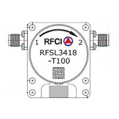 RFSL3418-T100 Image