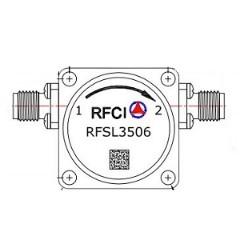 RFSL3506 Image