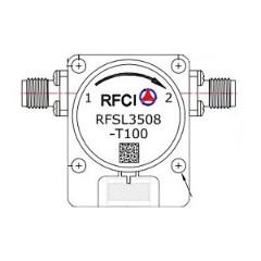 RFSL3508-T100 Image