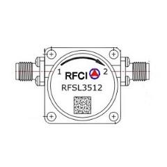 RFSL3512 Image