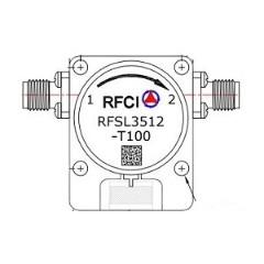 RFSL3512-T100 Image