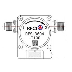 RFSL3604-T100 Image