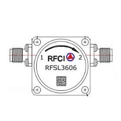 RFSL3606 Image