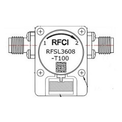 RFSL3608-T100 Image