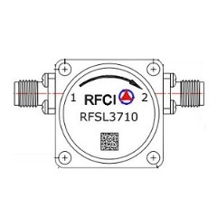 RFSL3710 Image