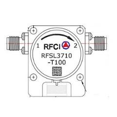 RFSL3710-T100 Image