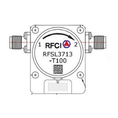 RFSL3713-T100 Image