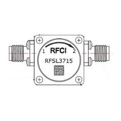 RFSL3715 Image