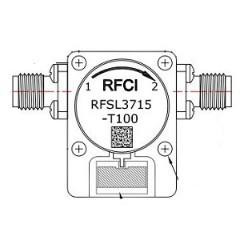 RFSL3715-T100 Image
