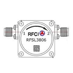 RFSL3806 Image