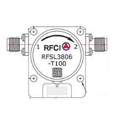 RFSL3806-T100 Image
