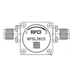RFSL3815 Image