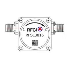 RFSL3816 Image