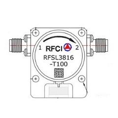 RFSL3816-T100 Image