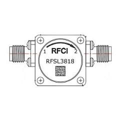 RFSL3818 Image
