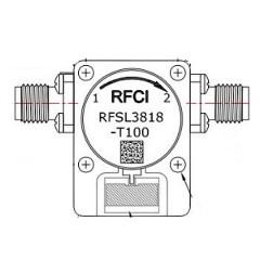 RFSL3818-T100 Image