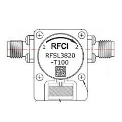 RFSL3820-T100 Image