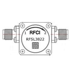 RFSL3822 Image