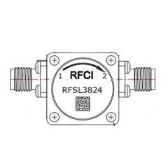 RFSL3824 Image