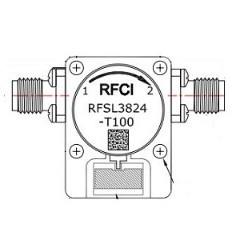 RFSL3824-T100 Image