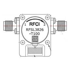 RFSL3826-T100 Image