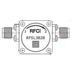 RFSL3828 Image