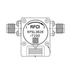 RFSL3828-T100 Image