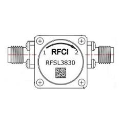 RFSL3830 Image