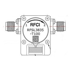 RFSL3835-T100 Image