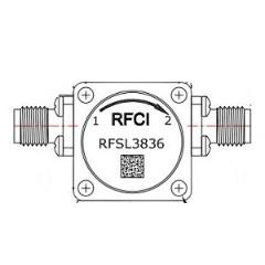 RFSL3836 Image