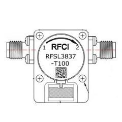 RFSL3837-T100 Image