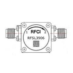 RFSL3906 Image