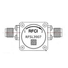 RFSL3907 Image