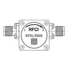 RFSL3908 Image