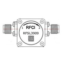 RFSL3909 Image