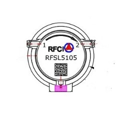 RFSL5105 Image