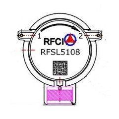 RFSL5108 Image