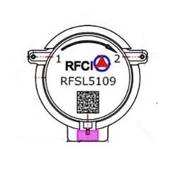 RFSL5109 Image