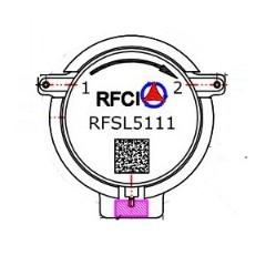 RFSL5111 Image