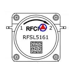 RFSL5161 Image