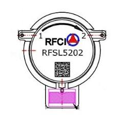 RFSL5202 Image